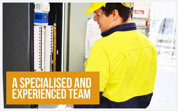 electrical-services-mainenance