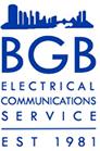 BGB Electric