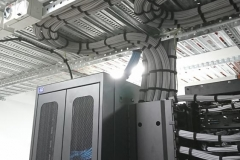 Exposed-comms-cabling-2