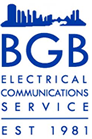 BGB Electric